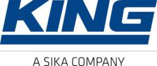 King-A Sika Company - HR-blue-EN